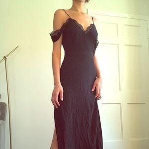 Rue 21 Prom Dresses 2018